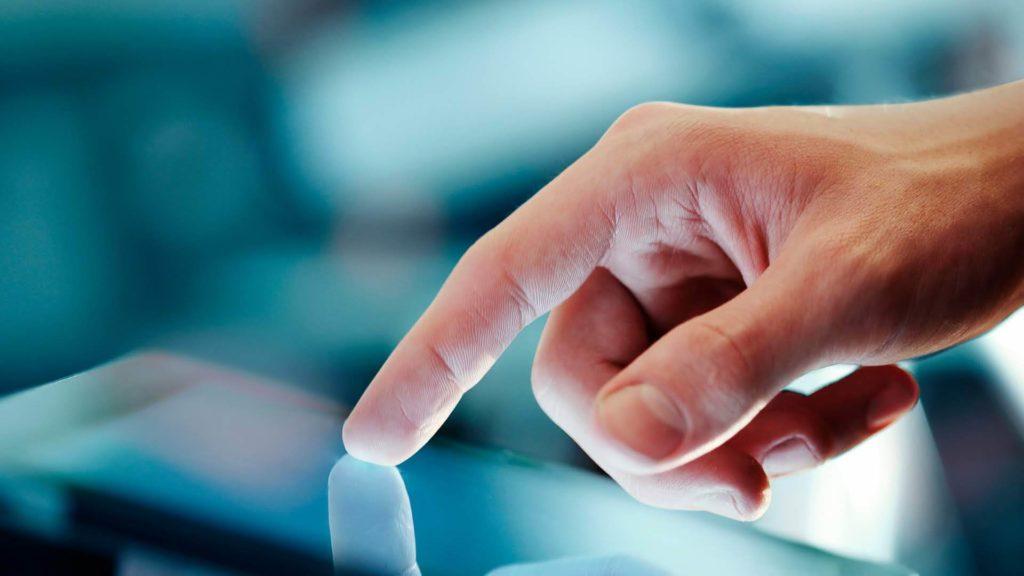 5 dicas importantes para criar um site