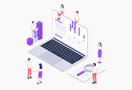 escritório virtual sp