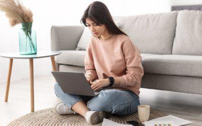 Diferenças entre Home Office e Trabalho Remoto