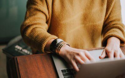 Coworking para profissionais de Marketing Digital